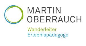 DT-Martin-Oberrauch