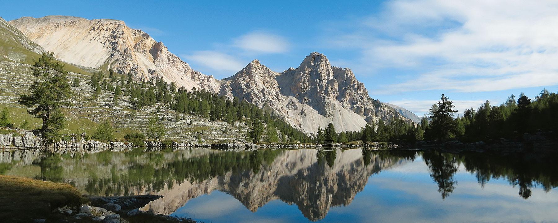 Home_Bergseen