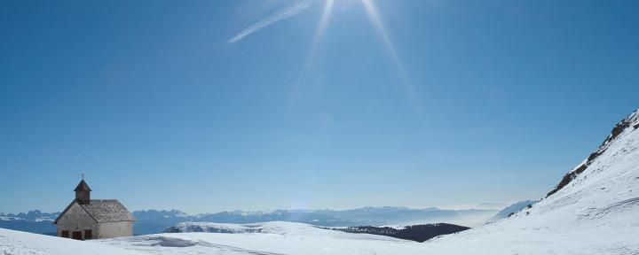 Schneeschuh-am-Tschoeggelberg