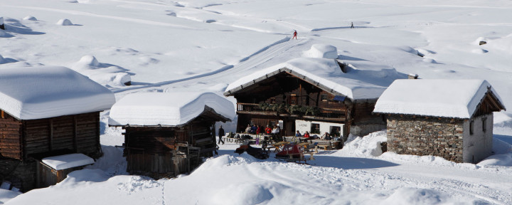 Schneeschuh_Lazins